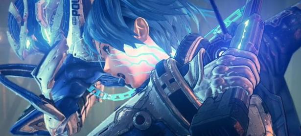 ¿<em>Astral Chain</em> podría llegar a otras plataformas? Esto dijo PlatinumGames al respecto