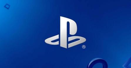 ¡Fail! PlayStation se quedó sin avatar en Twitter
