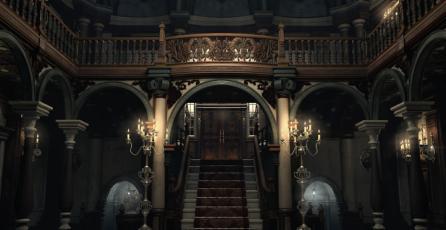 La serie de <em>Resident Evil</em> para Netflix podría llegar en 2021