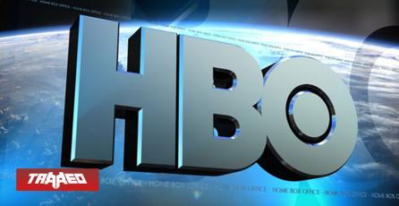 VTR sumará gratis los canales Premium de HBO a su parrilla desde este Marzo