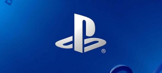 Ventas de PS4 bajan ante la llegada de PS5 y la nueva generación