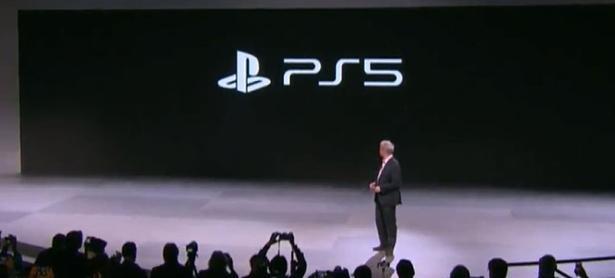 Sony analizará precio de Xbox Series X para elegir el costo de PS5