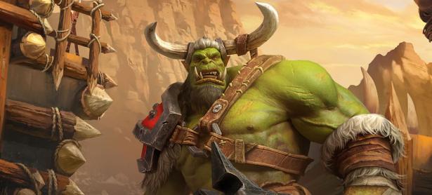 Blizzard responde a críticas por los errores de <em>Warcraft III: Reforged</em>