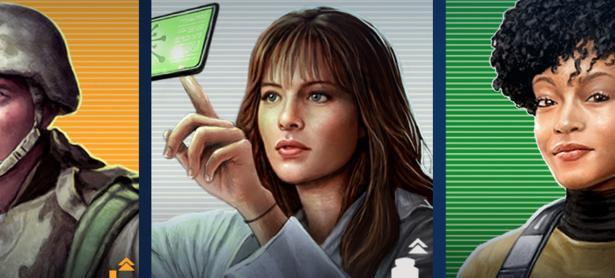 Epic ya no regalará este juego en su tienda y se cree que es culpa del coronavirus