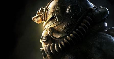 <em>Fallout 76</em> debutará pronto en Steam junto a nuevo contenido