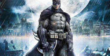 REPORTE: nuevo juego de <em>Batman</em> será el inicio de un universo de DC Comics