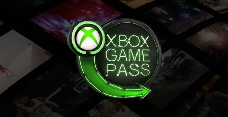 ¡Sorpresa!  Increíbles juegos llegarán mañana a Xbox Game Pass
