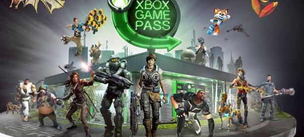 Xbox Game Pass: estos son los títulos que se añadirán al servicio para PC