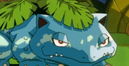 <em>Pokémon GO</em>: ¡podrás atrapar a los clones de la película de Mewtwo!