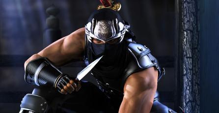 Team Ninja sabe que los fans quieren un nuevo <em>Ninja Gaiden</em>