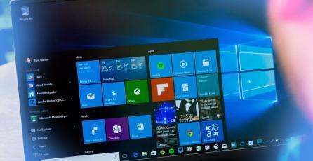 Corre ya: Windows 10 cae a tan sólo 9 dólares