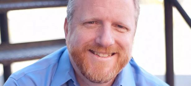 Rod Fergusson dejará de trabajar en <em>Gears of War</em> y se unirá a Blizzard