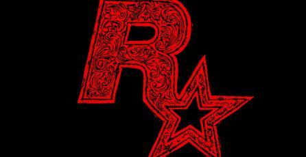 Valor de las acciones de Take-Two cae tras salida del vicepresidente de Rockstar