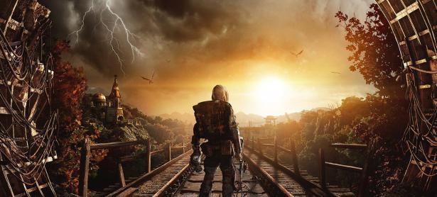 <em>Metro: Exodus </em>ya tiene fecha y hora de llegada a Steam