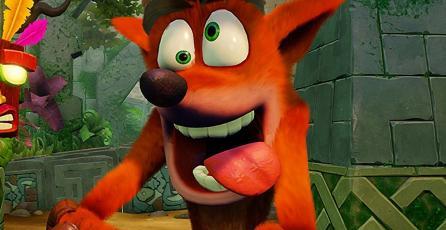 ¡Justo en la nostalgia! Activision lanzará más remasterizaciones en 2020