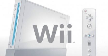 Nintendo cerró antes de tiempo el servicio de reparaciones de Wii en Japón