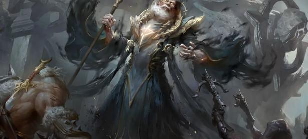<em>Diablo Immortal</em> sigue vivo y tendrá sus primeras pruebas este año