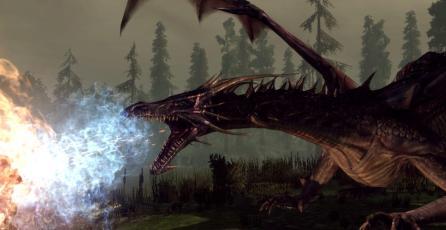 EA subió el precio de algunos juegos para Steam en México y otras regiones