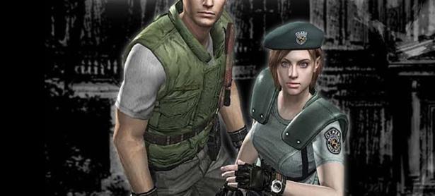 Serie de <em>Resident Evil</em> de Netflix parece haber sido confirmada por sitio oficial