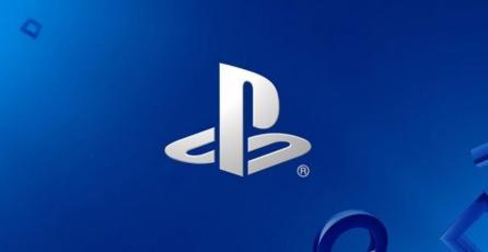 Sony patenta sistema que te sugeriría pagar microtransacciones al jugar