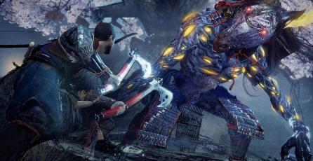 Team Ninja quiere crear una nueva IP para PlayStation 5