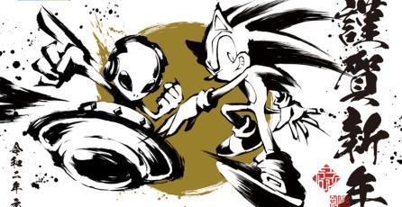 SEGA insinúa que pronto revelará un par de sorpresas relacionadas con <em>Sonic</em>