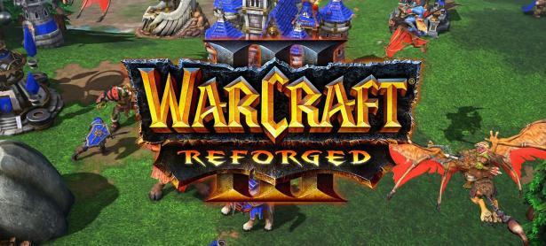 <em>Warcraft III: Reforged</em> ya tiene la peor calificación en la historia de Metacritic