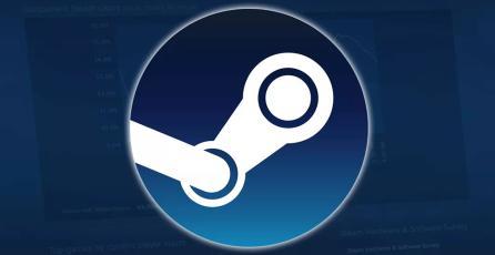 Sujeto enfrenta 9000 cargos por vender cuentas de Steam y otros servicios