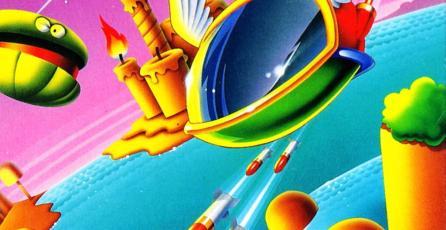 SEGA y M2 anuncian el primer juego que llegará a la línea arcade SEGA Classics