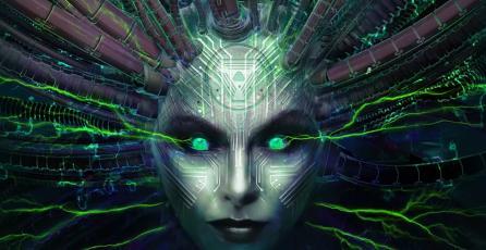 El desarrollo de <em>System Shock 3</em> está en verdaderos problemas