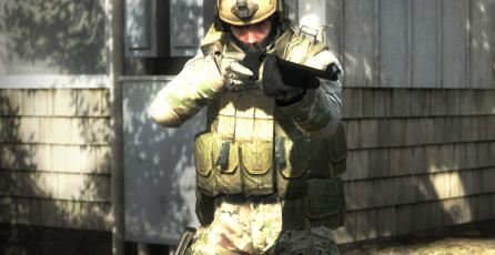 ¡<em>Counter-Strike: Global Offensive</em> rompió un nuevo récord!