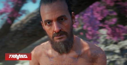 Se filtra desarrollo de Far Cry 6 con estreno para 2021