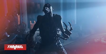 System Shock 3 sería cancelado tras despedir a casi todo el equipo de desarollo