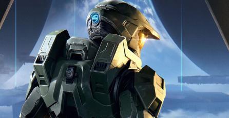 343i: motor Slipspace será clave en <em>Halo Infinite</em> y el futuro de la serie