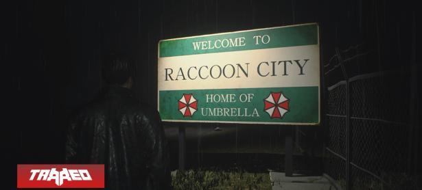 Netflix publica por error la sinopsis de la serie de Resident Evil
