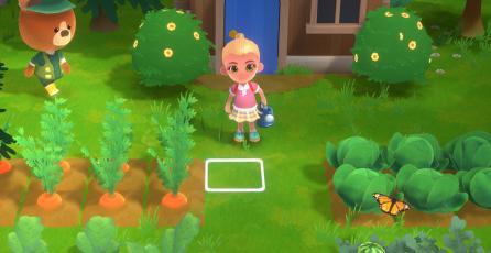 ¿Sueñas con jugar <em>Animal Crossing</em> en PC? Este indie es lo que has estado esperando