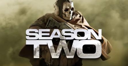 Confirmado: Ghost llegará a <em>Call of Duty: Modern Warfare</em> junto con varios mapas