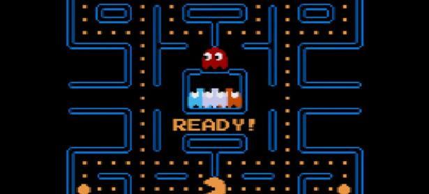Podrás mostrar tu amor por <em>Pac-Man</em> con esta increíble línea de ropa