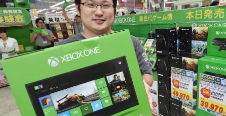 Phil Spencer: la situación de Xbox en Japón es inaceptable