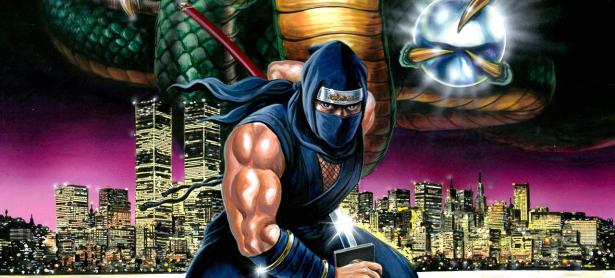 Uno de los creadores de <em>Blazing Chrome</em> quiere hacer un nuevo <em>Ninja Gaiden</em>