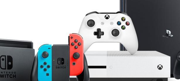 ESTUDIO: millennials prefieren PlayStation sobre Xbox y Nintendo