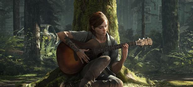 <em>The Last of Us: Part II</em> tendrá un demo jugable en PAX East 2020