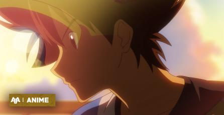 A llorar: Digimon Adventure se toma nostalgia con trailer para su nueva película