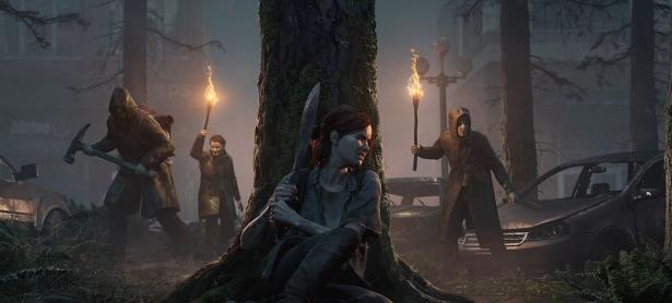 Estas ediciones especiales de <em>The Last of Us: Part II</em> llegarán a México
