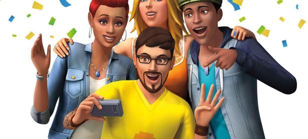 Reconocido modder de <em>The Sims </em>falleció y sus fans seguirán su legado