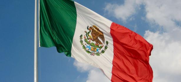 Empresa que trabajó con Epic abrirá estudio de desarrollo en México