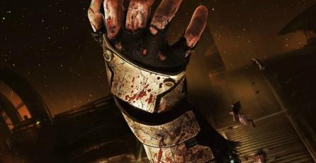 El nuevo estudio del director de <em>Dead Space</em> se expandirá a España