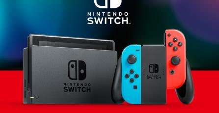 ¿Irás a Estados Unidos? Podrás divertirte con Nintendo en aeropuertos de ese país