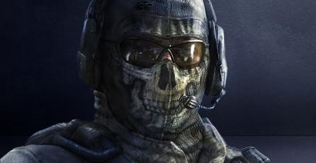 La Temporada 2 podría incluir un Battle Royale a <em>Call of Duty: Modern Warfare</em>