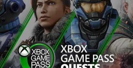Xbox Game Pass: conoce las misiones que ya están disponibles en México